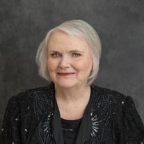 Judy A.  Schwab