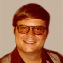Mark Thompson