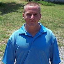 Jason C. Martin