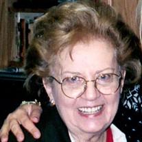Isabella L. Beichl