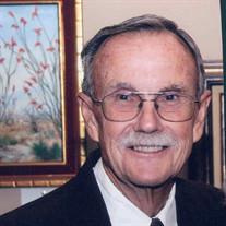 Raymond Lee Dolph