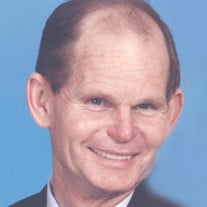 James K. Sims
