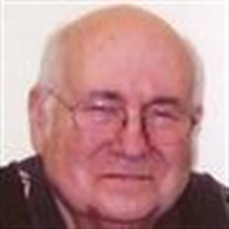 Roger E. Edmonds