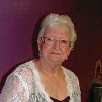 Lois Mae Rippentrop