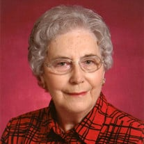 Lee Anna Dubrock