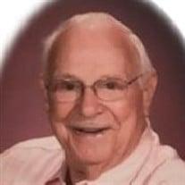 Mr. Victor H. Chapman Sr.