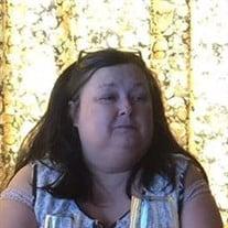 Patricia  Ruth Demins