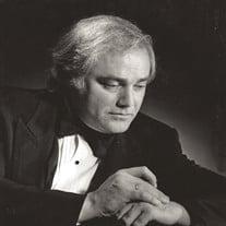 David Samuel Miller