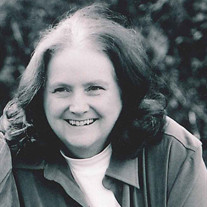 Pamela Karen Plummer