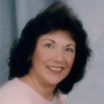 Judith M. Grana