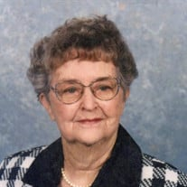 Juanita Putnam Sloma
