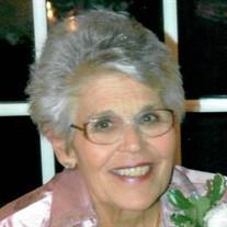 Edith A. DeBlasio Torchio