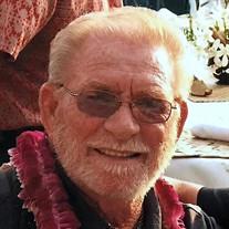 Barney W. Green