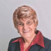 Sheila Kay Rawlins