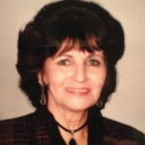 Seyah Heineman