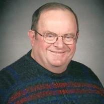 David L. Buechlein