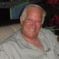 Marshall M. Wittson