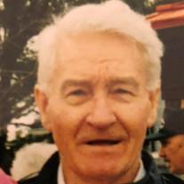 Henry L. Morley