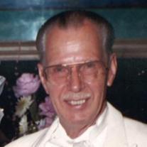 Ralph Edwin Smith