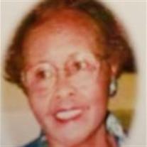 Frances N. Knight