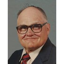 Glen E. Roster