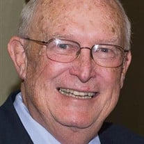 Darrell W. Christian