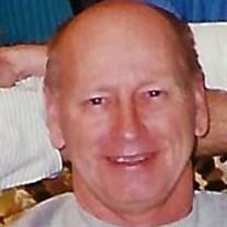 Jesse  W Rodgers