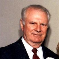 Gregory Klymenko