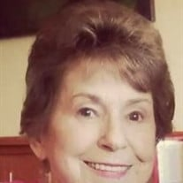 Alice B. Irwin
