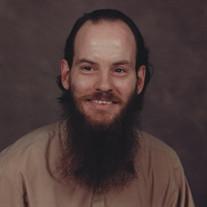 Frank R.R. Salmen