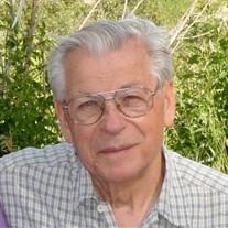 Gregorio Dakimowicz
