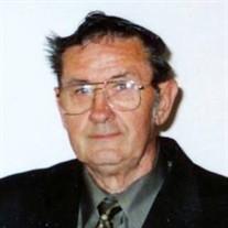 Robert Leonard Stiff