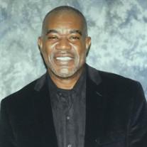 Mr. Charlie Earl Malone