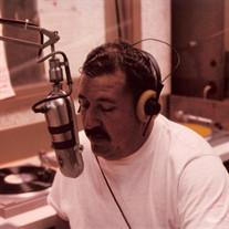 Raymond Jaime Ramos