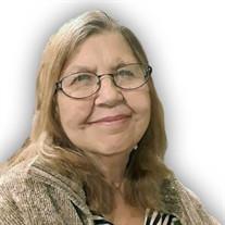 Dixie Yezek