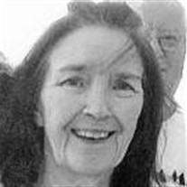 Patricia Knox