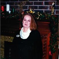 Brenda Brantley