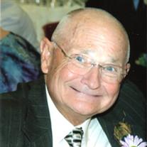 Ralph Eugene Sawatzky
