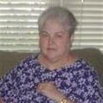 Ethel Oller