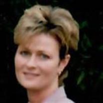 Debra  Denise Smitley Sager