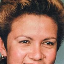 Della  I Lopez