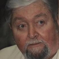 Phillip Villavicencio Ayon
