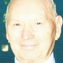 Iwan Makarow
