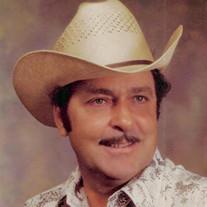 Jack Eugene Osborn