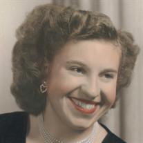 Livia Nuzzolillo