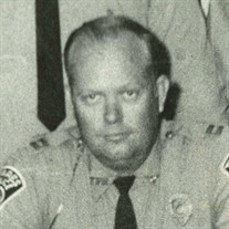 Darvin Lee Aldrich