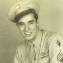 Arnold G. Whittaker
