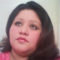 Ismelda Montero