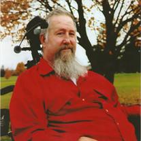 Gregory J.  Staudinger