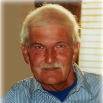 Larry H. Gass